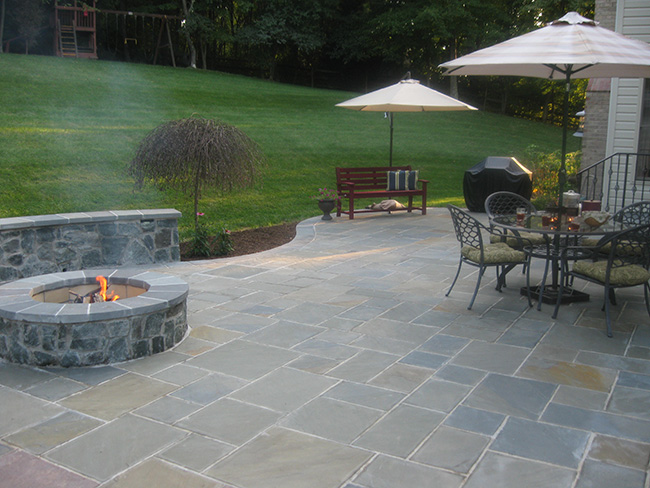 First Impression Hardscapes | Patios | Hardscape Artisan Serving Maryland,  Virginia, And D.C. | 877.955.0007